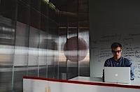 Austin, Texas, Distinguishes Itself on Area Development's 100 Leading Locations