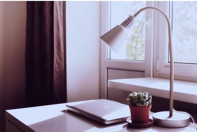 books-home-office-pixa