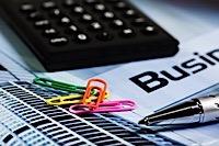 corporate-office-building-pixa