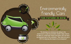 eco-friendly-cars-infographic.png