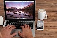 entrepreneurship-startup-desk-2-pixa