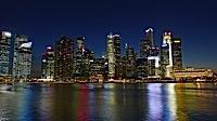 invest-bank-finance-pixa