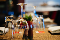 lunch-restaurant-pixa