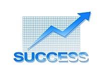 meeting-startup-pixa