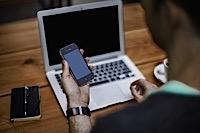 question-ask-how-pixa