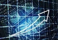 troll-patent-pixa