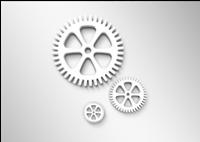 us-Manufacturing-busiess-pixa
