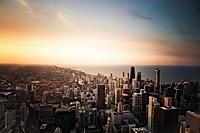 water-ocean-pixa